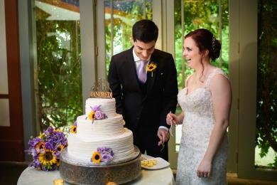 2018-Tancredi-Wedding-2734