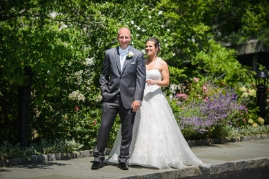 2018-Orr-Wedding-0335
