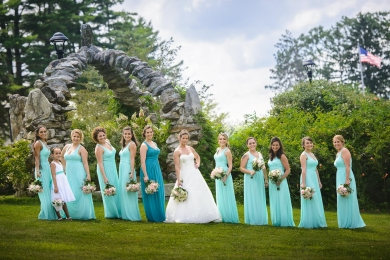 2018-Orr-Wedding-0602-Edit