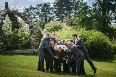 2018-Orr-Wedding-0660