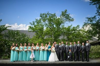 2018-Orr-Wedding-0668