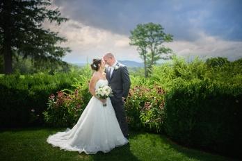 2018-Orr-Wedding-0839
