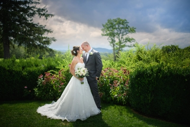 2018-Orr-Wedding-0839