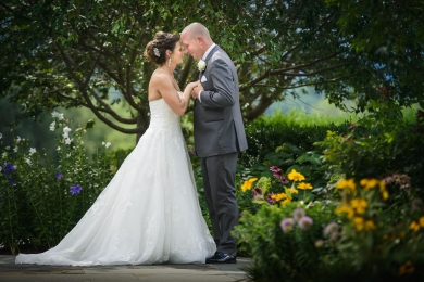 2018-Orr-Wedding-0862