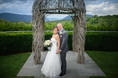 2018-Orr-Wedding-0893