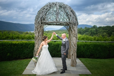 2018-Orr-Wedding-0931