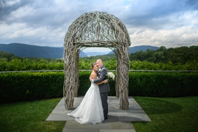 2018-Orr-Wedding-0937