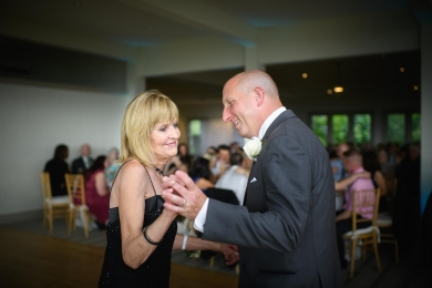 2018-Orr-Wedding-2874