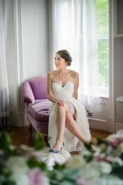 2017-Baird-Wedding-0249