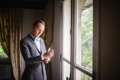 2017-Baird-Wedding-0645