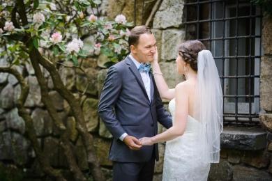 2017-Baird-Wedding-0787