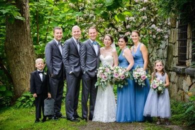 2017-Baird-Wedding-0849