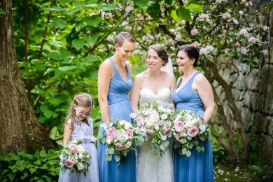 2017-Baird-Wedding-0873