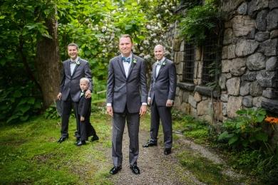 2017-Baird-Wedding-1004