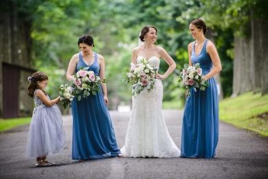 2017-Baird-Wedding-1048