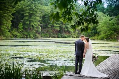 2017-Baird-Wedding-1306