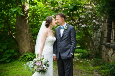 2017-Baird-Wedding-1462