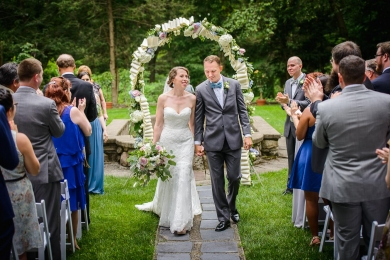 2017-Baird-Wedding-1944