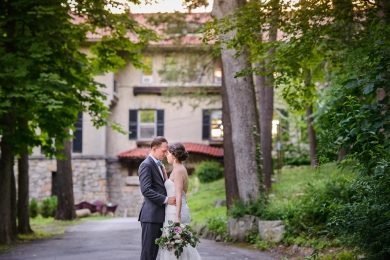 2017-Baird-Wedding-2819