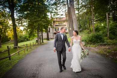 2017-Baird-Wedding-2885