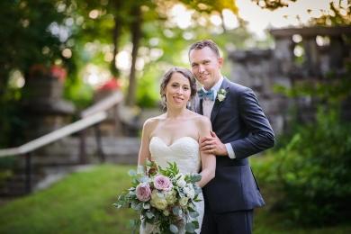 2017-Baird-Wedding-2918