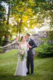 2017-Baird-Wedding-2921