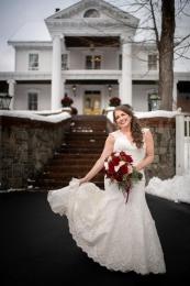 2018-Startup-Wedding-0809-Edit