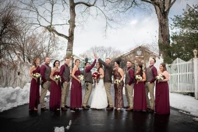 2018-Startup-Wedding-1097