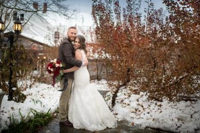 2018-Startup-Wedding-1325
