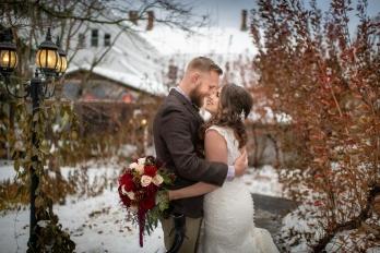 2018-Startup-Wedding-1340