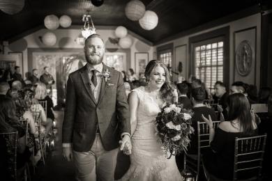 2018-Startup-Wedding-2167