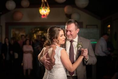 2018-Startup-Wedding-3226-Edit