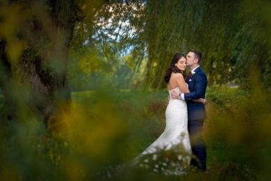 2018-Besio-Wedding-0682