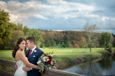 2018-Besio-Wedding-0822