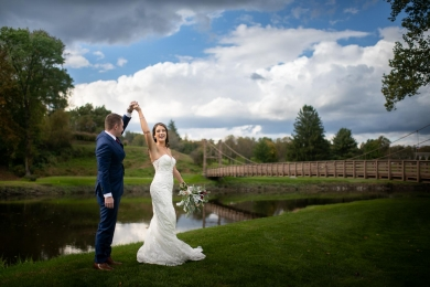 2018-Besio-Wedding-0873