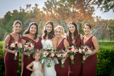2018-Besio-Wedding-1093