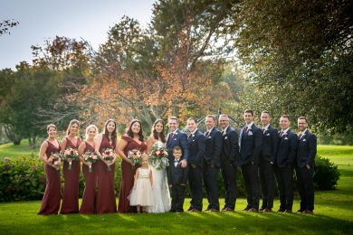 2018-Besio-Wedding-1203