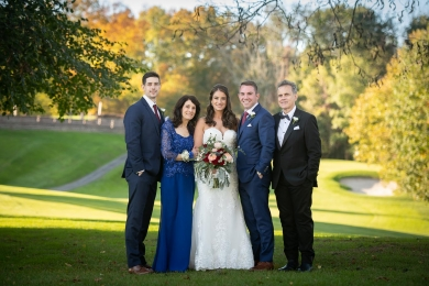 2018-Besio-Wedding-1506