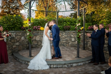 2018-Besio-Wedding-2253