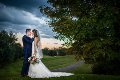 2018-Besio-Wedding-2522