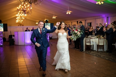 2018-Besio-Wedding-2980