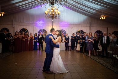2018-Besio-Wedding-3158