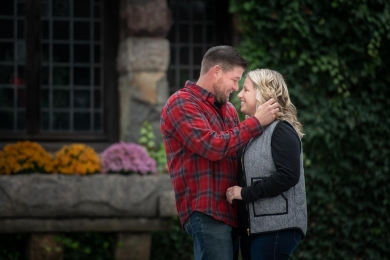 20180-Rogers-Engagement-0038