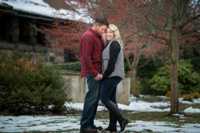 20180-Rogers-Engagement-0056
