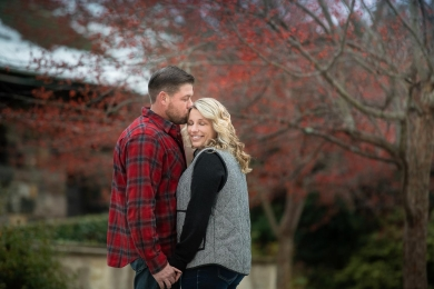 20180-Rogers-Engagement-0066