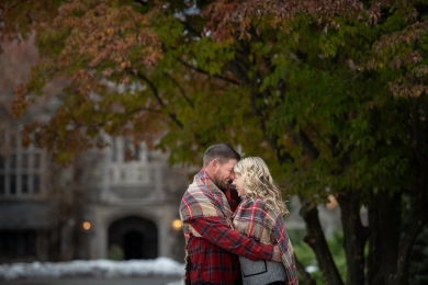 20180-Rogers-Engagement-0092