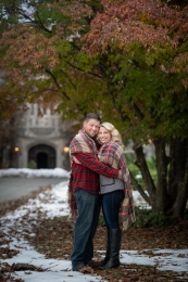20180-Rogers-Engagement-0108