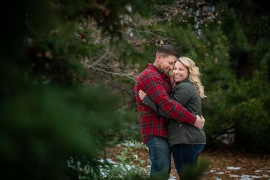 20180-Rogers-Engagement-0149