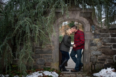 20180-Rogers-Engagement-0190