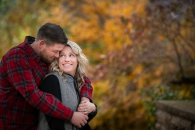 20180-Rogers-Engagement-0321